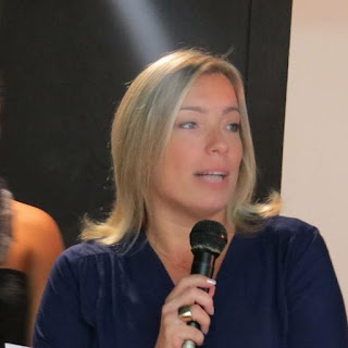 Melissa Munhoz - Divulgação/SBT