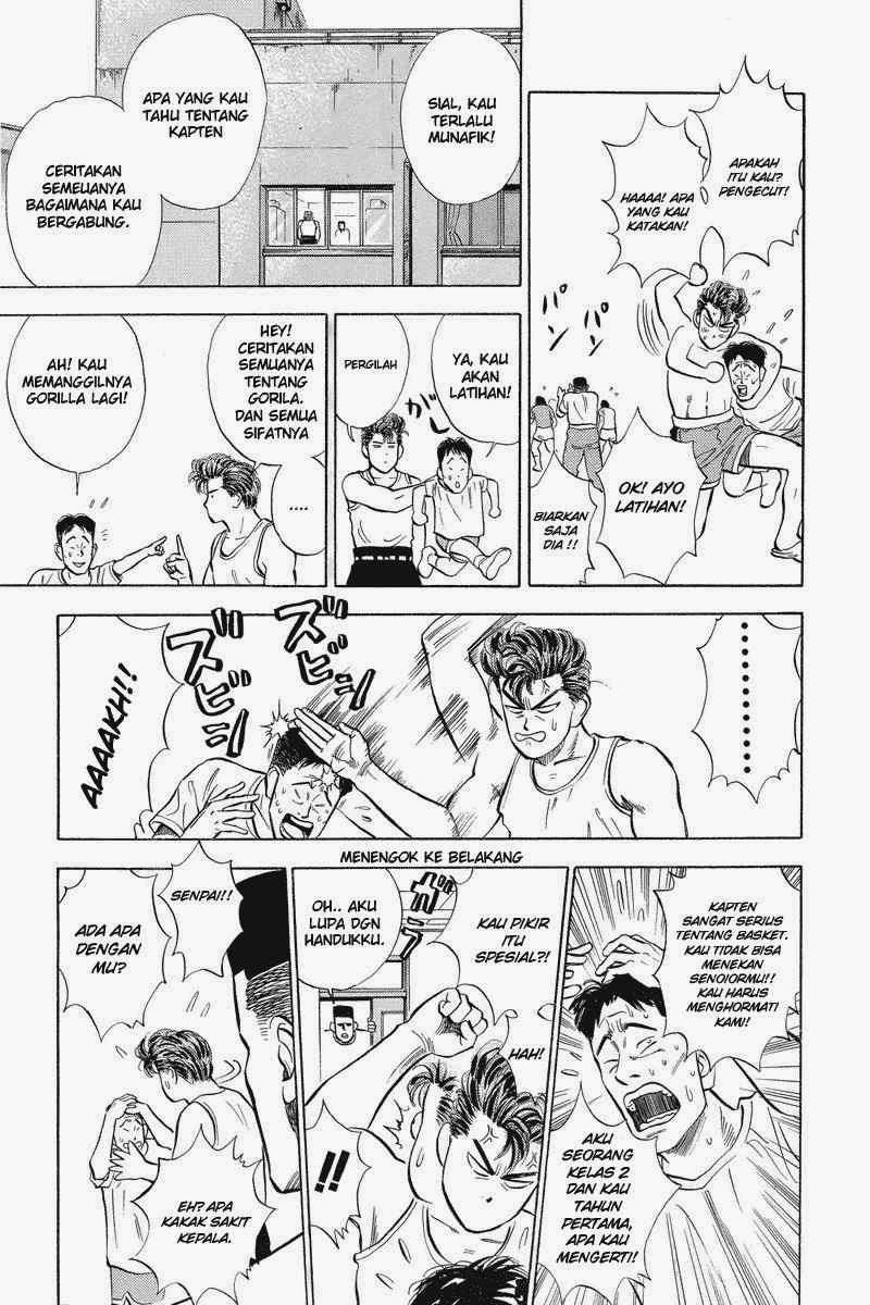 Komik slam dunk 007 - aku seorang manusia basket 8 Indonesia slam dunk 007 - aku seorang manusia basket Terbaru 5|Baca Manga Komik Indonesia|