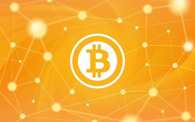 B&E   The Roots of Crypto Currency