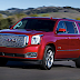 2019 GMC Yukon XL Denali 4WD 8-Speed Automatic