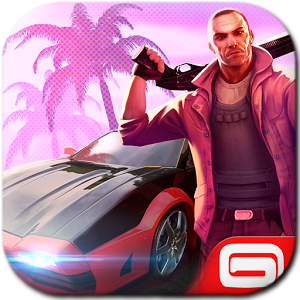 ukuran%2Blogo - Gangstar Vegas: World of Crime