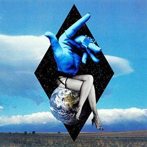 Baixar Música Solo - Clean Bandit & Demi Lovato