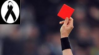 arbitros-futbol-muerte-agresion