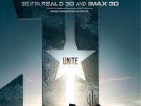 Nonton Film Justice League (2017) HDRip 720p Full Movie Subtitle Indonesia