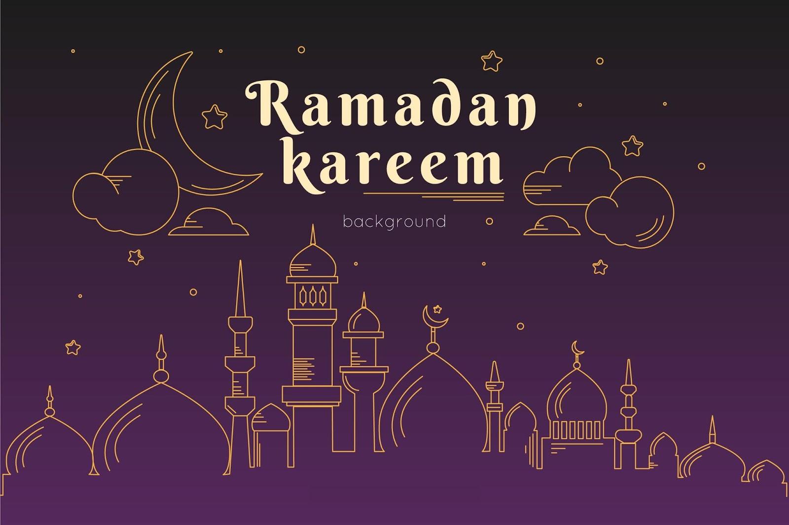 Ramadan-Mubarak-Images-4