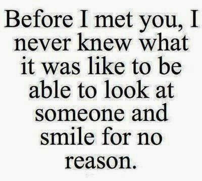 Cute Country Love Quotes Pinterest ~ thatsquotes