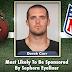 Raiders vs Redskins: Tonight Show Superlatives (Video)