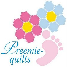 Preemiequilts