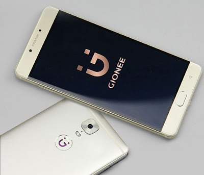 buy gionee m6 at jumia nigeria