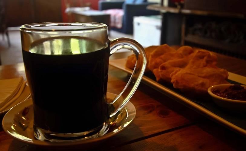 Ide Bisnis Kuliner Sampingan yang Cocok Dijalankan di Malam Hari