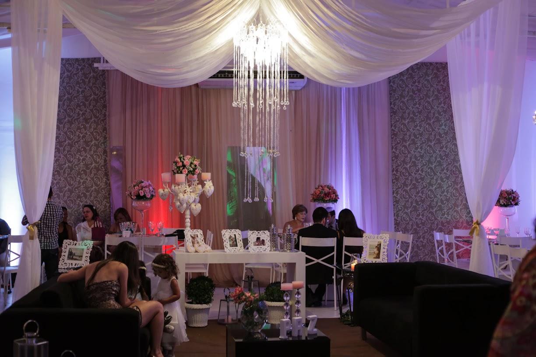 casamento-decoracao