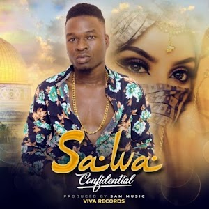 Download Audio | Confidential – Sawa