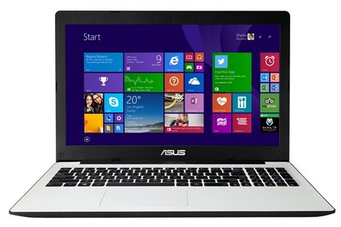asus x553ma drivers for windows 7 64 bit free download