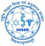 National Institute of Science Education & Research (NISER),  Bhubaneswar Recruitment for the post of  Library Professional Trainee