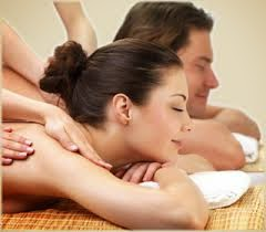 Spa panggila, Pijat jakarta spa, massage online 24 jam all area