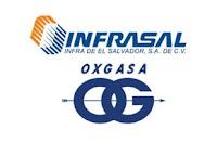 infrasal-oxgasa