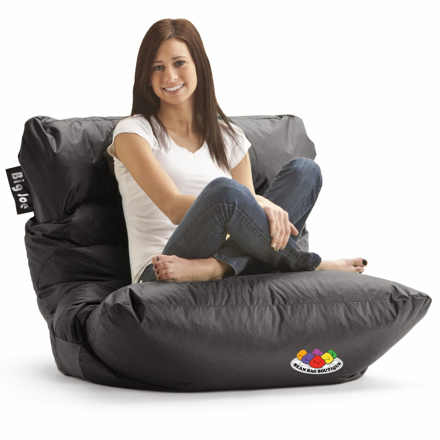 Comfortable Bean Bag Chairs Bean Bag Beanbag Beanbags Bean Bag Boutique Stylish