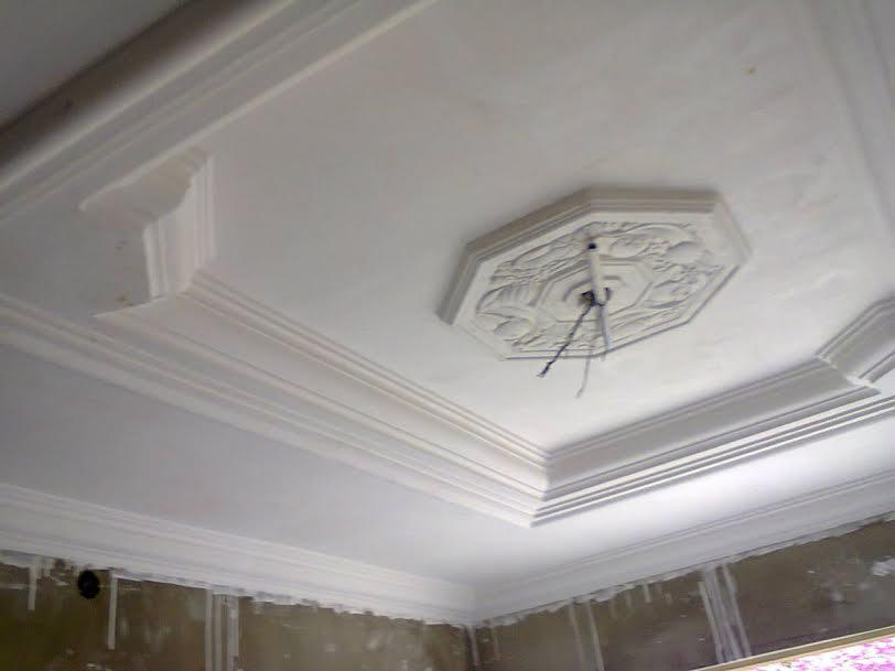 Get 10 off pop ceiling design installation screeding for Pop window design