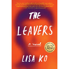 https://www.goodreads.com/book/show/30753987-the-leavers?from_search=true