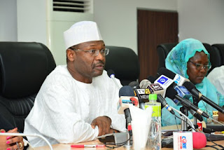 We are ready - INEC