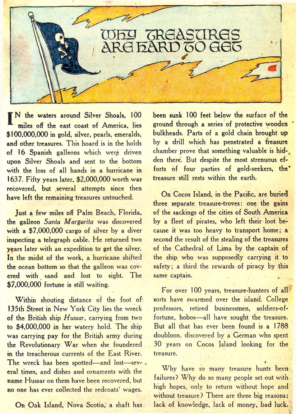 Read online Action Comics (1938) comic -  Issue #164 - 31