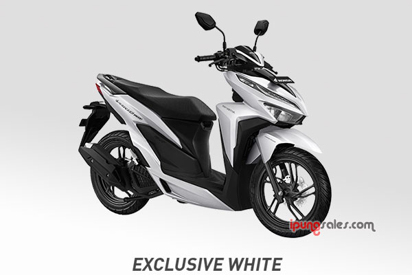 honda-vario-150-exclusive-white