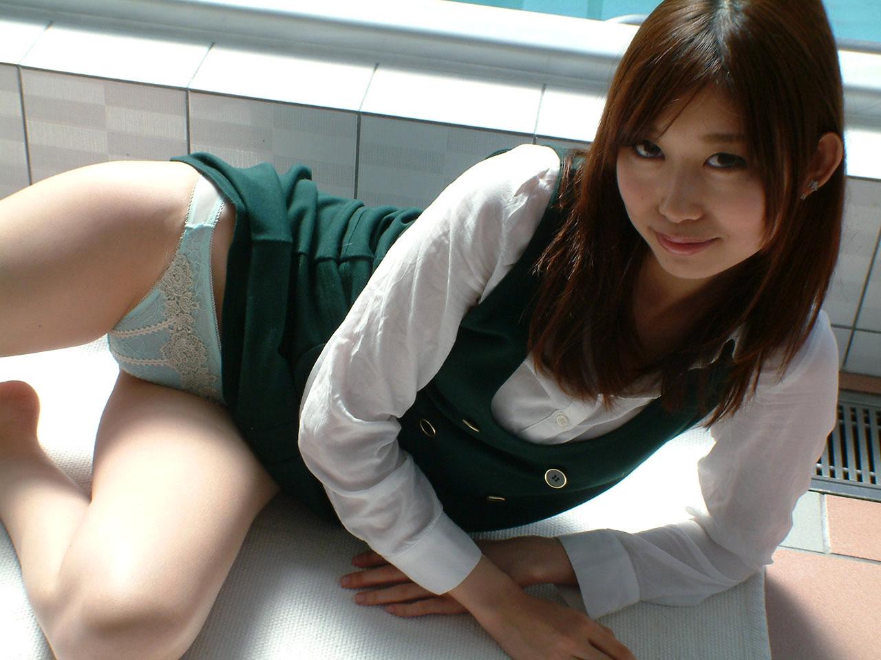 natsume inagawa sexy bikini pics 04