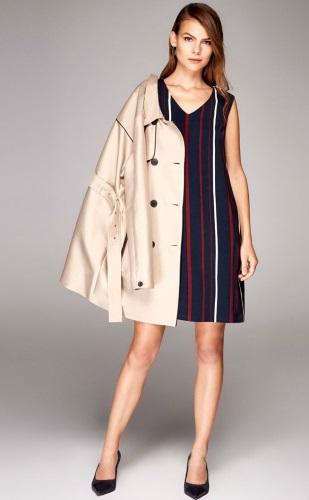 ropa para mujer cortefiel