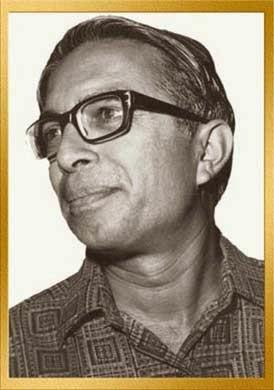 sharad joshi vyang , शरद जोशी के व्यंग्य, शरद जोशी की रचनाएं, शरद जोशी के लघु व्यंग्य, भारत के महान व्यंग्यकार, शरद जोशी किताबें