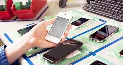 Tips Memilih Smartphone Android Yang Berkualitas