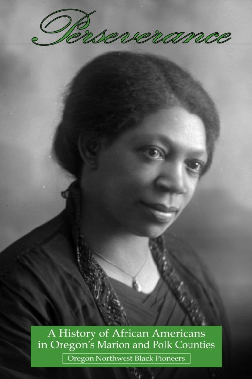 the perseverance of the african american Perseverance of maya angelou maya angelou is a her parents got divorced when she was three and being an african american in that time period she had received.