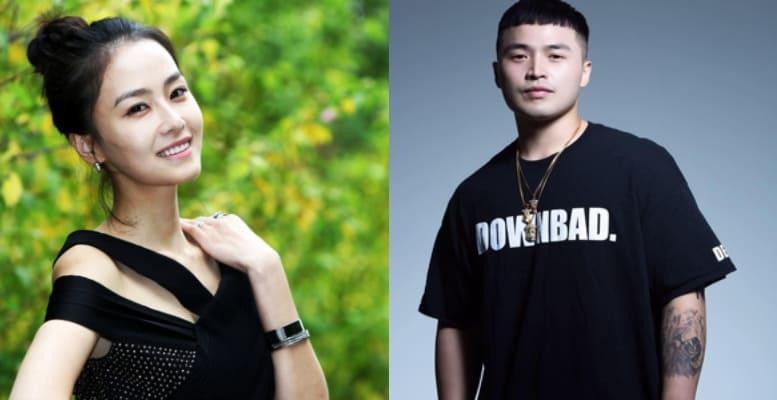 Hong Soo Hyun, Microdot