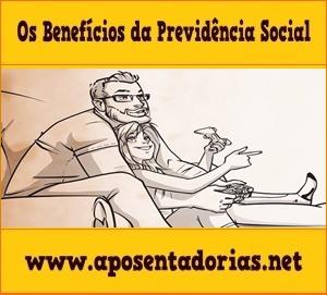 Previdência Social: Documentos exigidos da Companheira ou Companheiro.