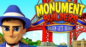 Monument Builders- Golden Gate (APK + OBB) Full Data Free Download Android Cracked Games