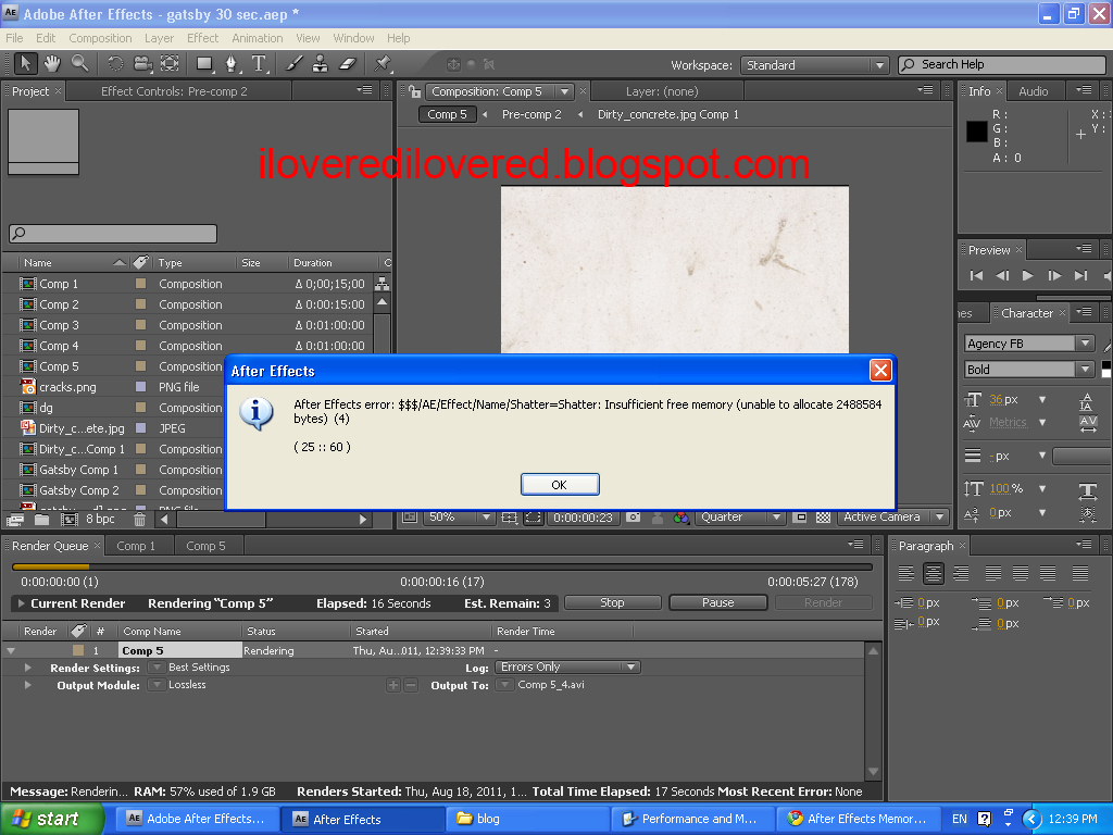 Adobe photoshop cs6 mac gratuit télécharger utorrent