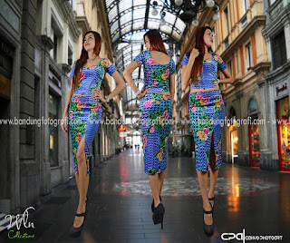 foto katalog produk fashion, jasa fotografer bandung, jasa foto produk, jasa foto katalog, jasa foto fashion bandung