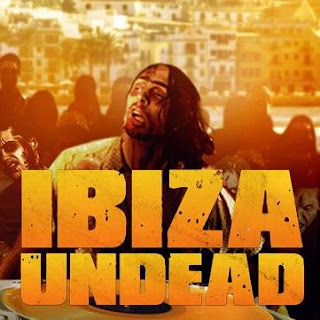 ibiza undead: baila con zombie strippers en un nuevo trailer