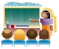 2011-2012 Yılında Okullar Ne Zaman Açılacak?