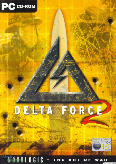 Delta-Force-2-Download-Game-Cover