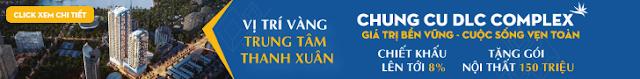 banner Chung cư DLC Complex