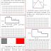 3. Sınıf Matematik Çevre Uzunlukları İle İlgili Problemler - Değerlendirme Soruları