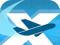 X-Plane 10 Flight Simulator v10.6.1 Mod (APK+DATA)