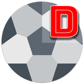 MM Football Direct 1.3 for Android