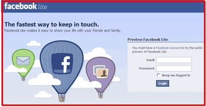 facebook login welcome homepage facebook.com-m