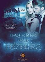 http://the-bookwonderland.blogspot.de/2017/11/rezension-sandra-florean-das-erbe-des-hueters.html