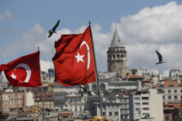 Η Τουρκία αποσύρεται από τη διεθνή διάσκεψη για τη Λιβύη