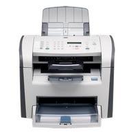 Download HP Laserjet 3050 Driver