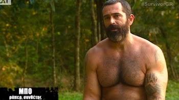 γυμνό δωρεάν γκαλερί