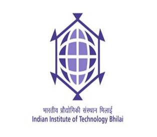 IIT, IIT Bilal, IIT Jobs,Staff Nurse, Vacancy, Staff nurse jobs, Staff nurse Vacancy, Nursing Recruitment