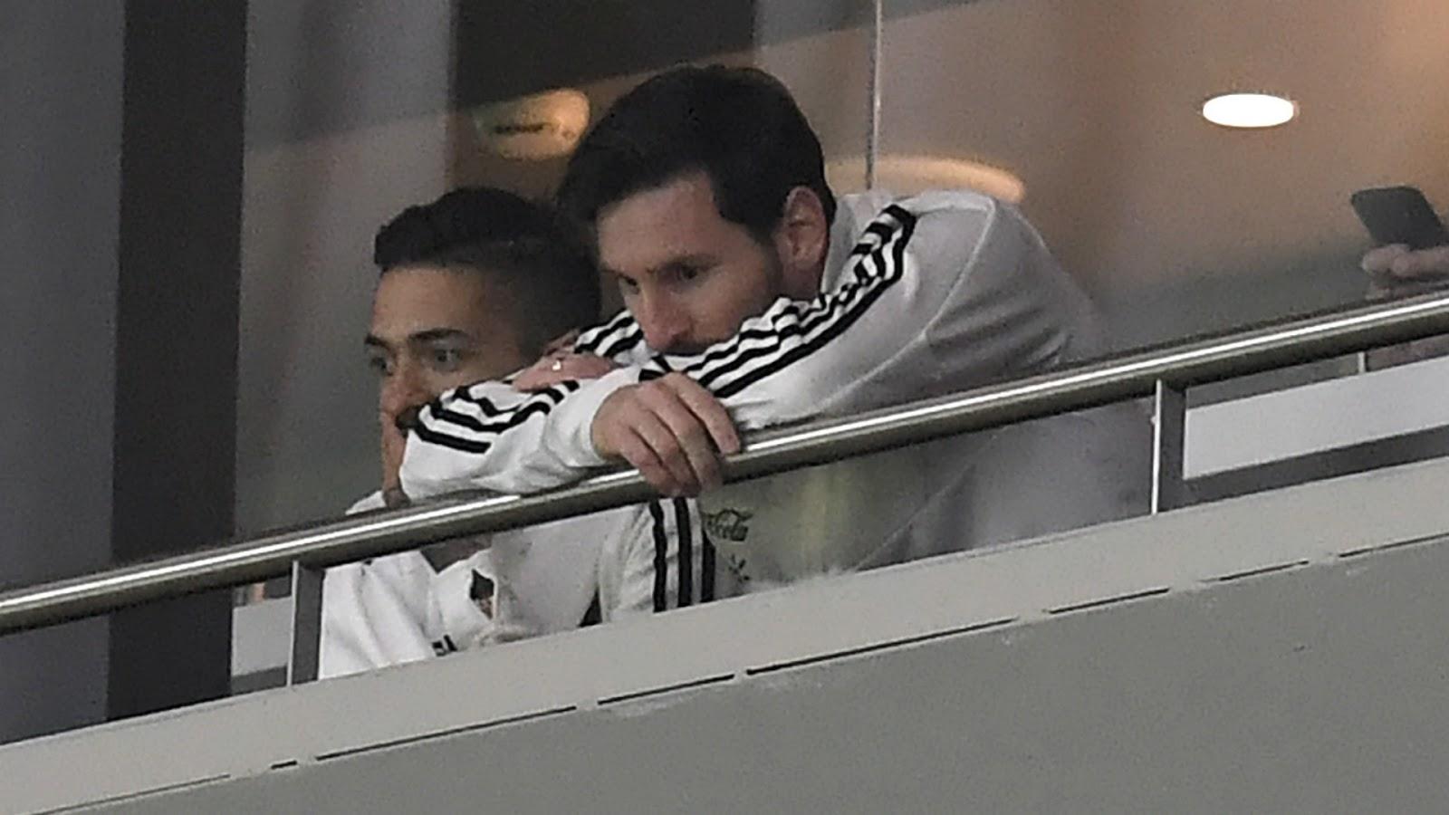Argentina-can-mot-phep-la-tu-Messi-1
